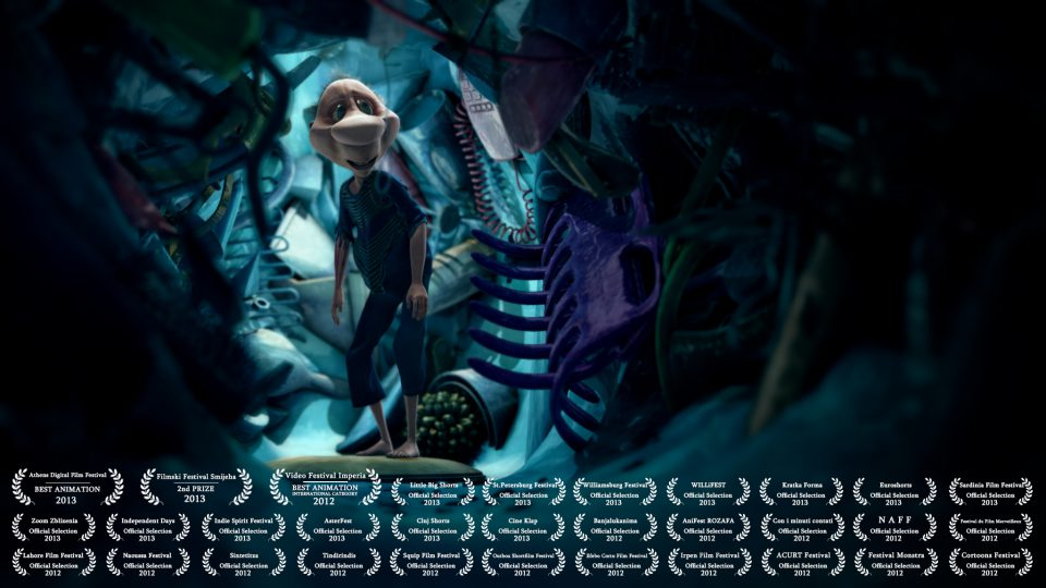 3d-animation-studio-hungary-project-albert-1