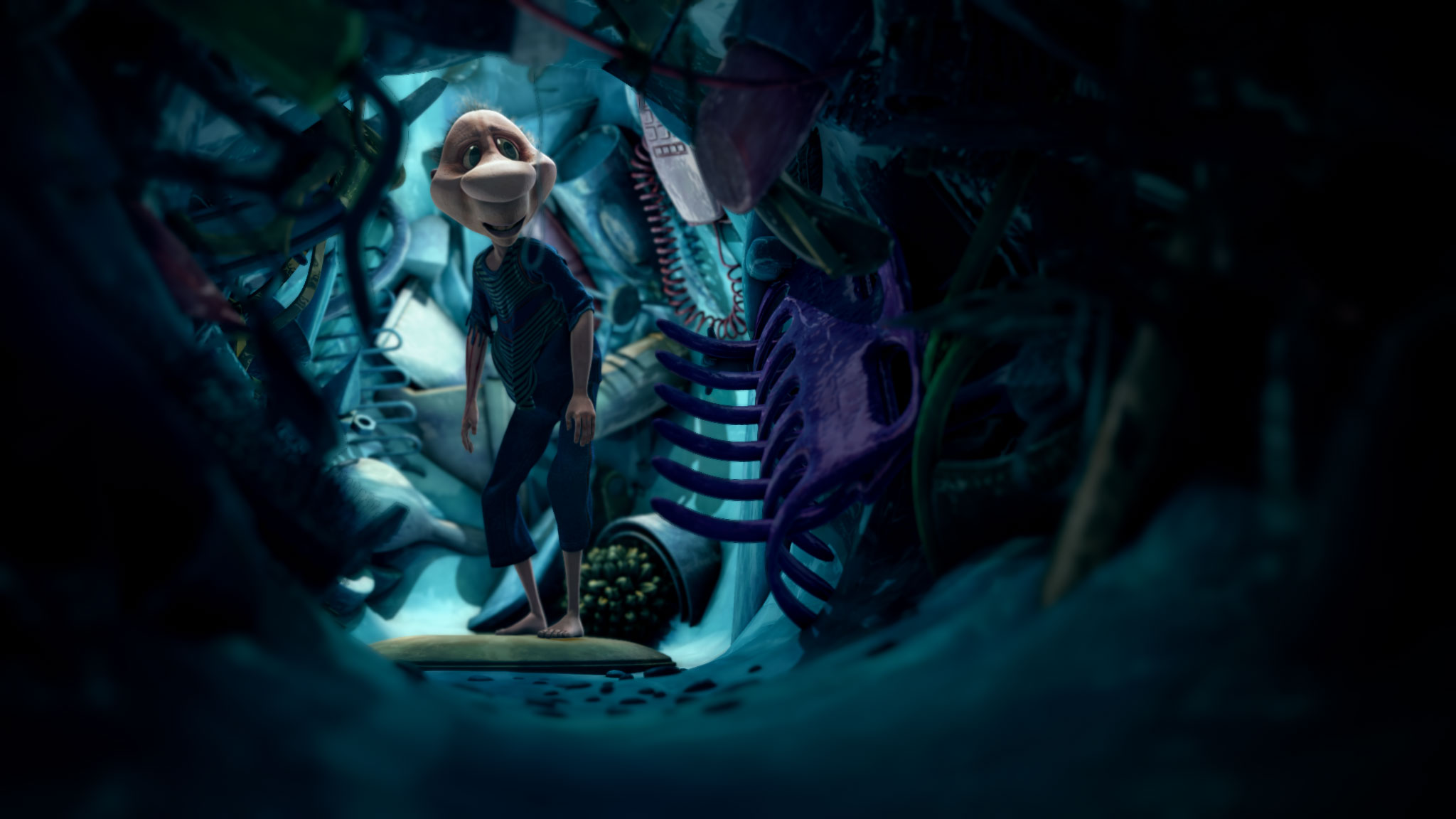 3d-animation-studio-hungary-project-albert-3