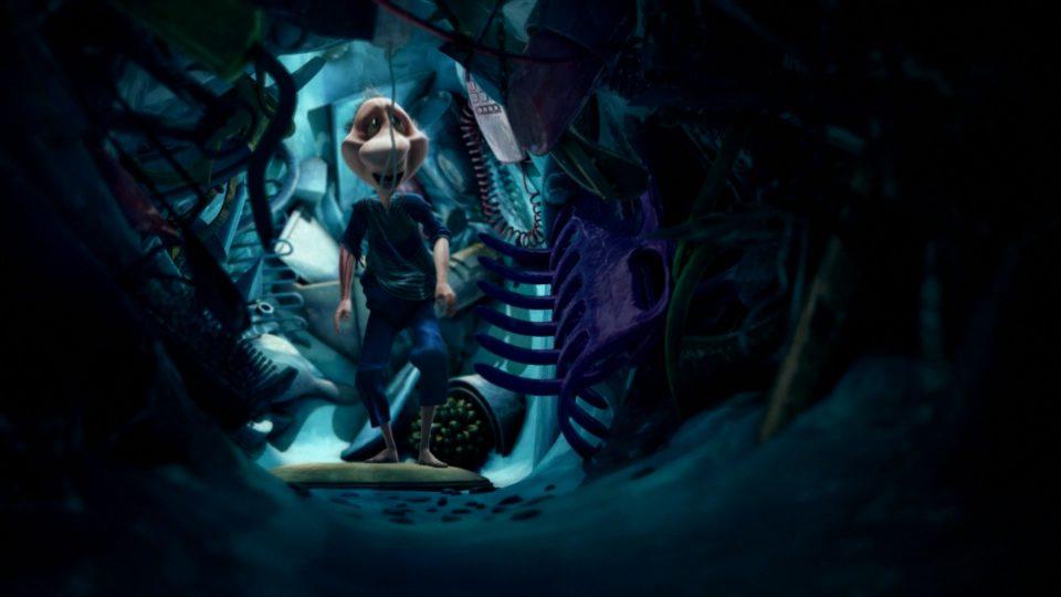 3d-animation-studio-hungary-project-albert-4