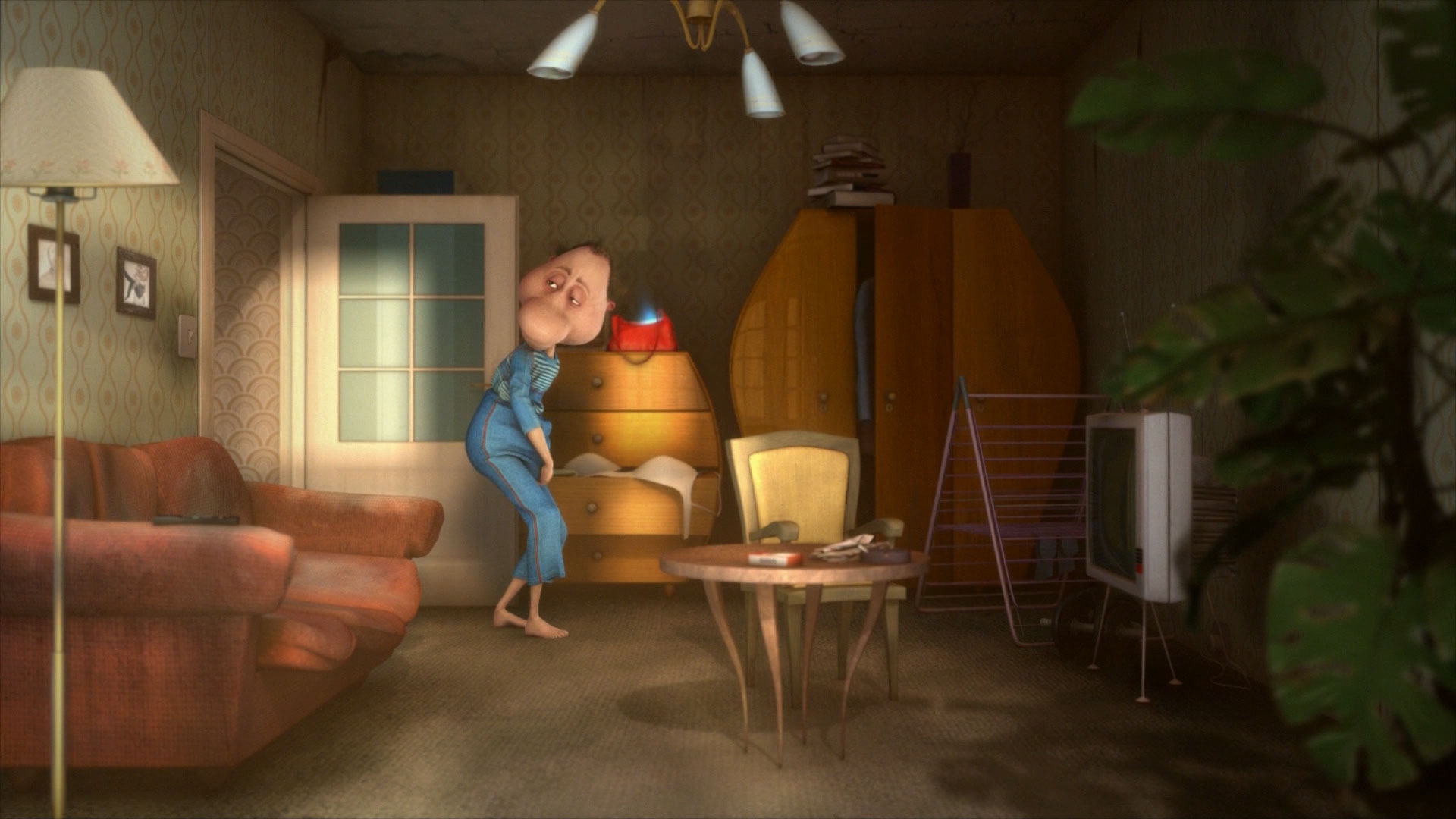 3d-animation-studio-hungary-project-albert-5