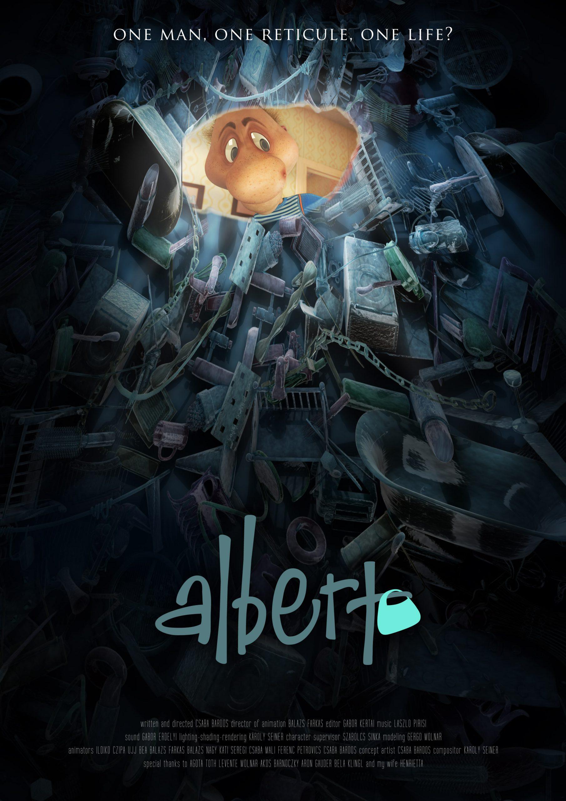 3d-animation-studio-hungary-project-albert-6