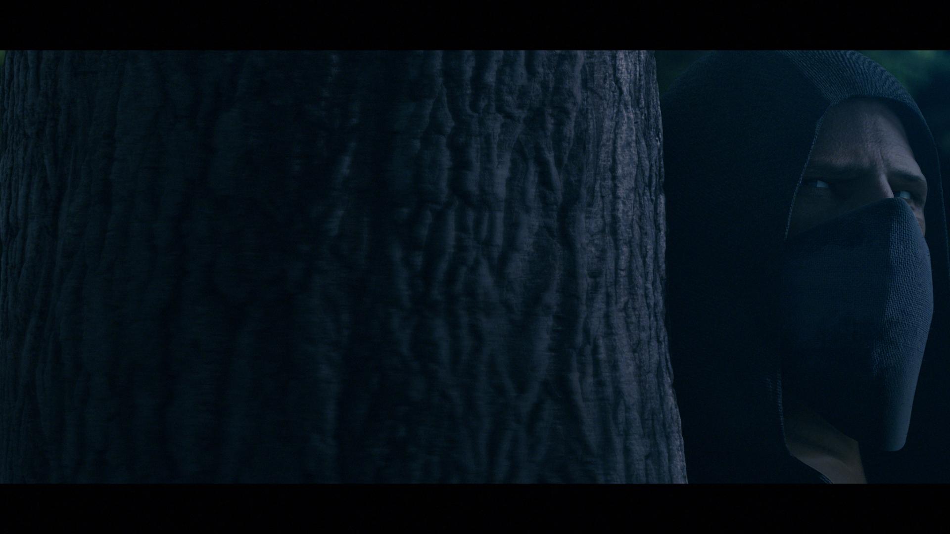 3d-animation-studio-hungary-project-battle-of-debrecen-1