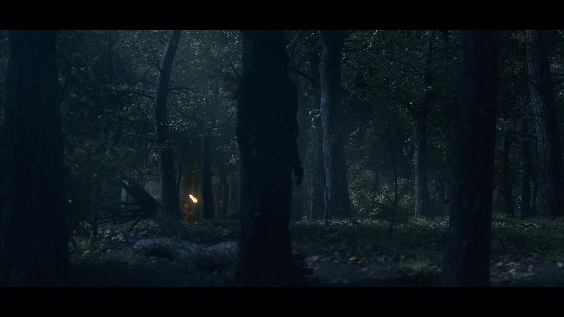 3d-animation-studio-hungary-project-battle-of-debrecen-2
