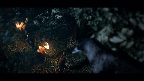 3d-animation-studio-hungary-project-battle-of-debrecen-3