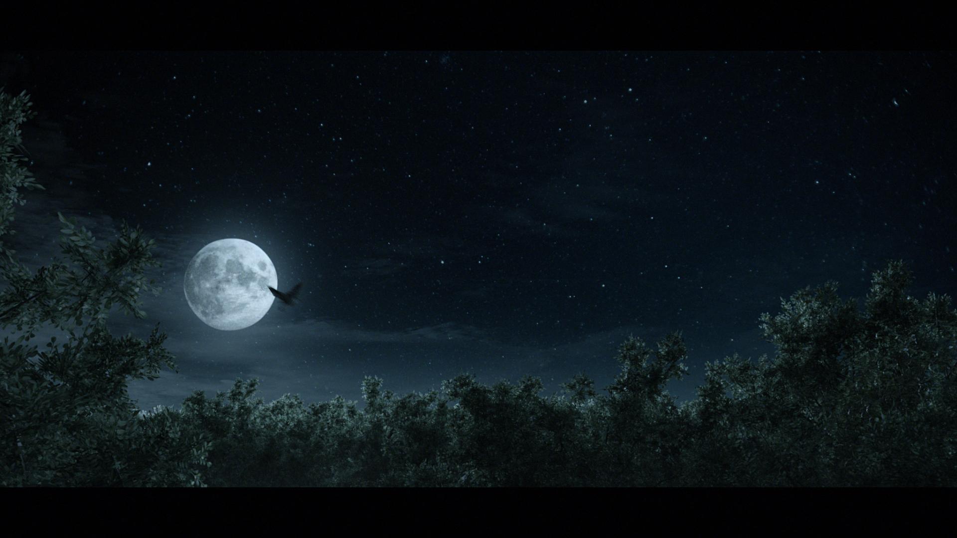 3d-animation-studio-hungary-project-battle-of-debrecen-4