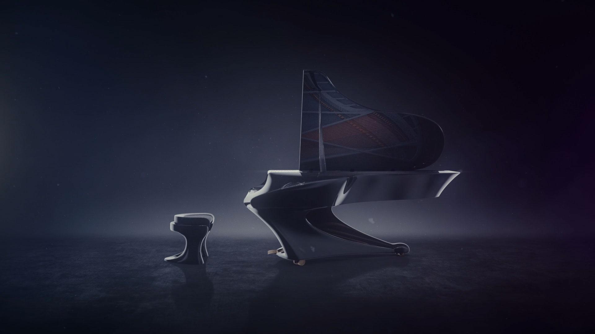 3d-animation-studio-hungary-project-boganyi-piano-1