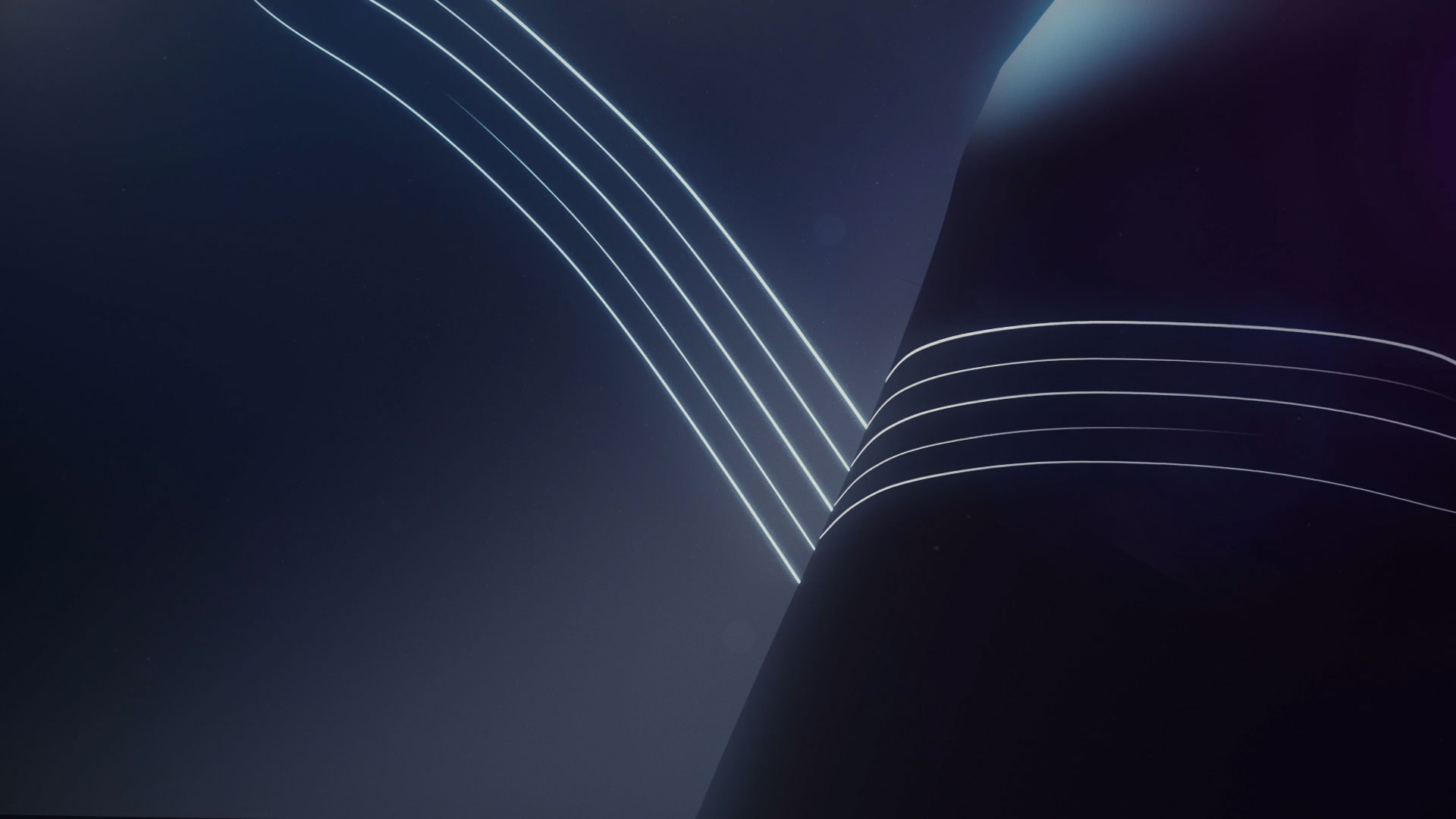 3d-animation-studio-hungary-project-boganyi-piano-2