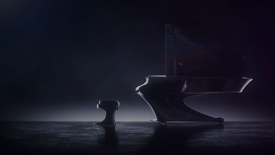 3d-animation-studio-hungary-project-boganyi-piano-4