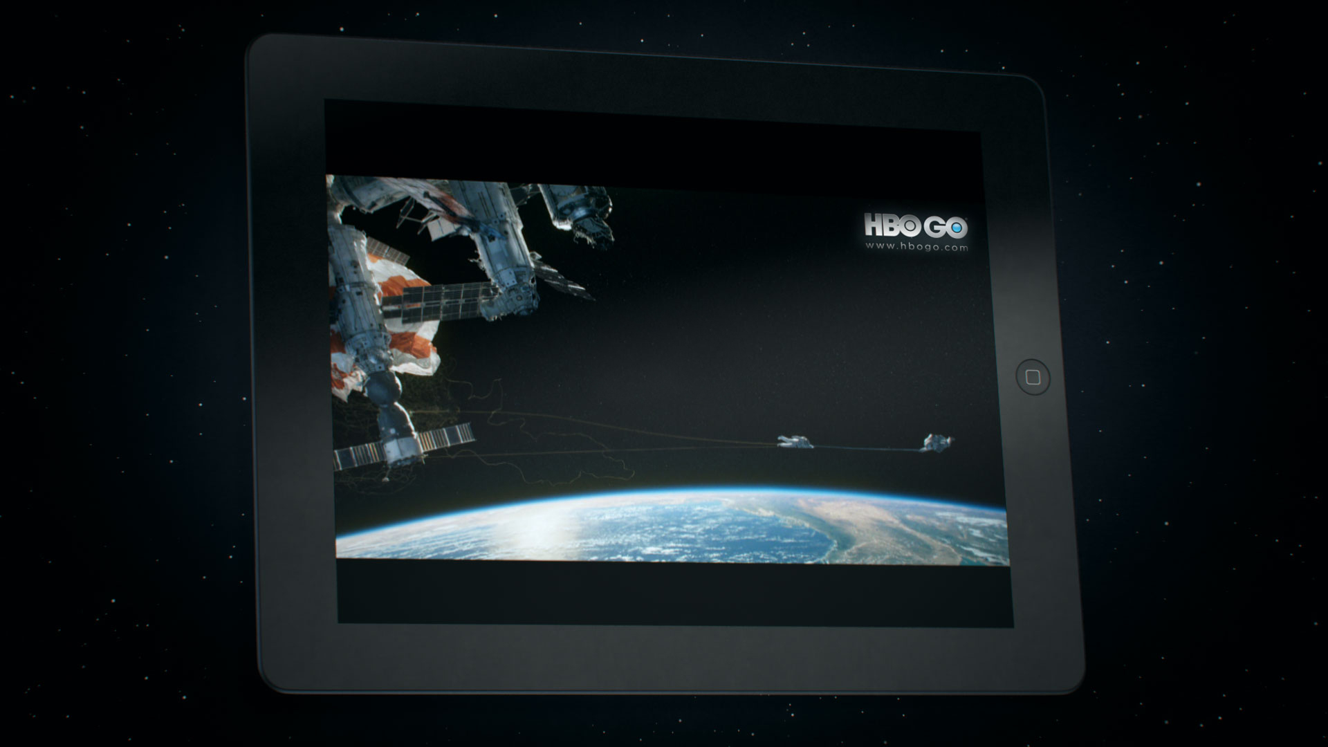 3d-animation-studio-hungary-project-hbo-brand-image-1