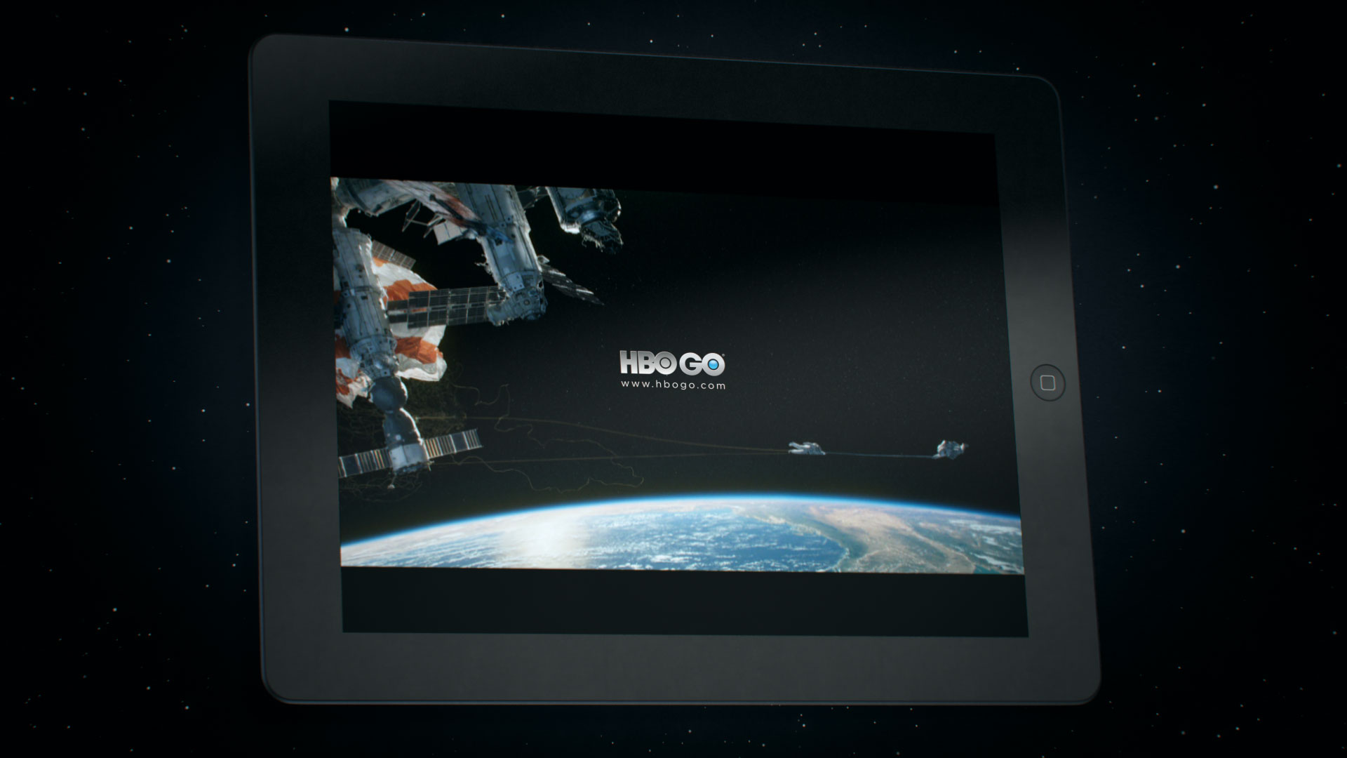 3d-animation-studio-hungary-project-hbo-brand-image-2