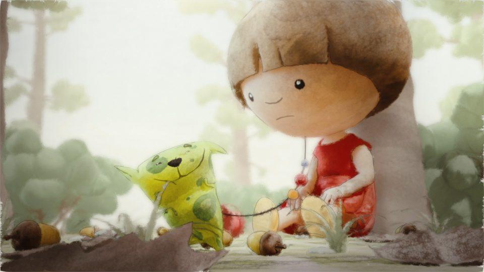 3d-animation-studio-hungary-project-po-cats-1