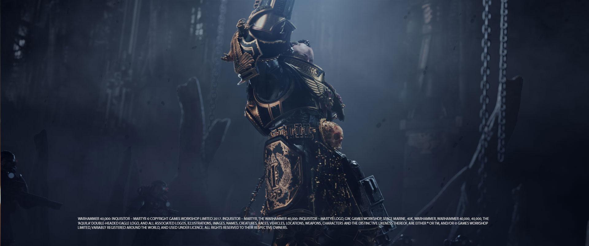 3d-animation-studio-hungary-warhammer-40k-inquisition-1