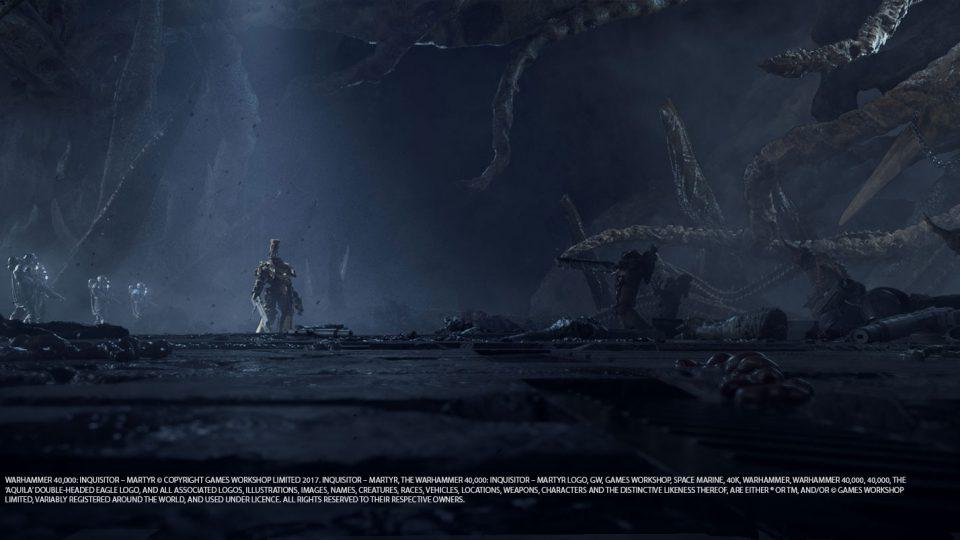 3d-animation-studio-hungary-warhammer-40k-inquisition-2
