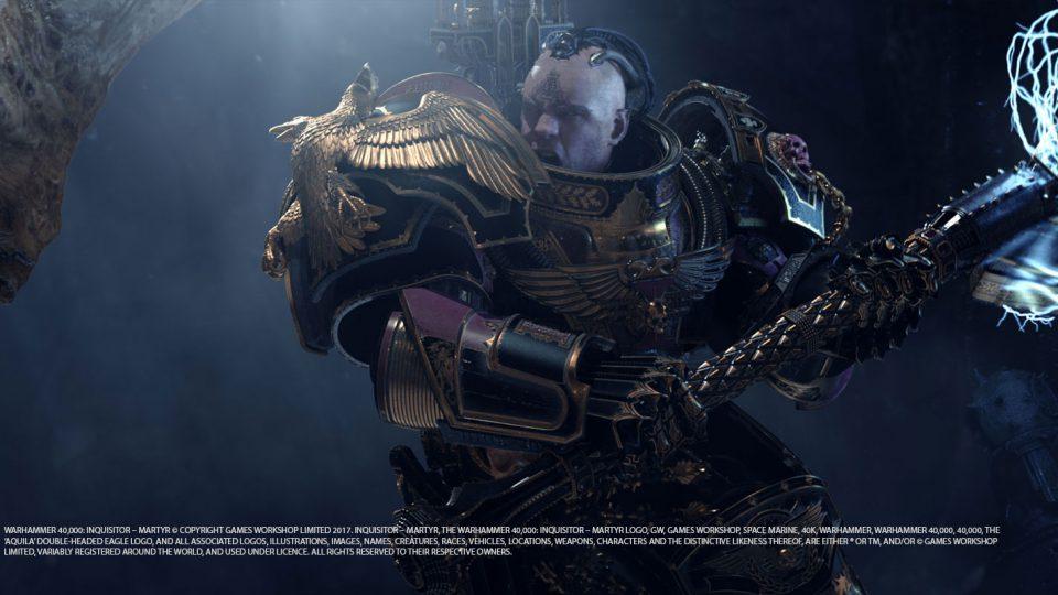 3d-animation-studio-hungary-warhammer-40k-inquisition-4