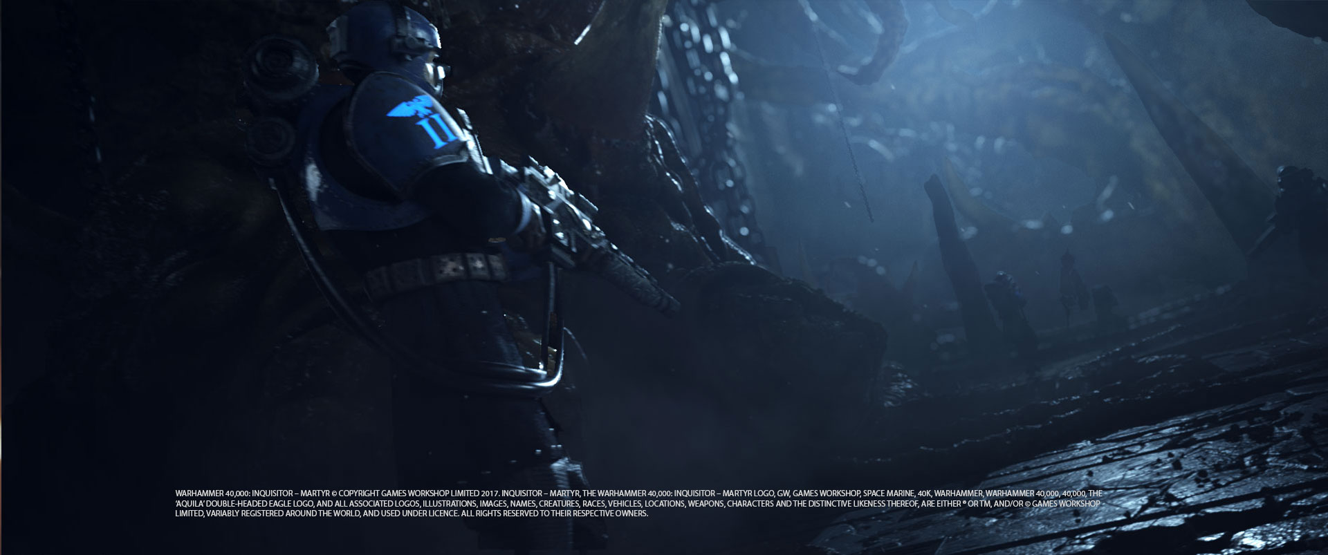3d-animation-studio-hungary-warhammer-40k-inquisition-5