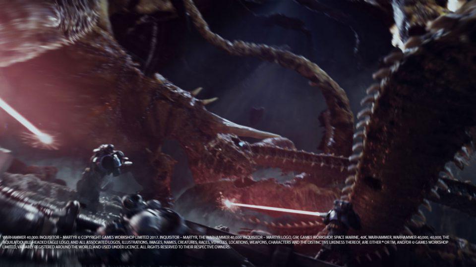 3d-animation-studio-hungary-warhammer-40k-inquisition-6
