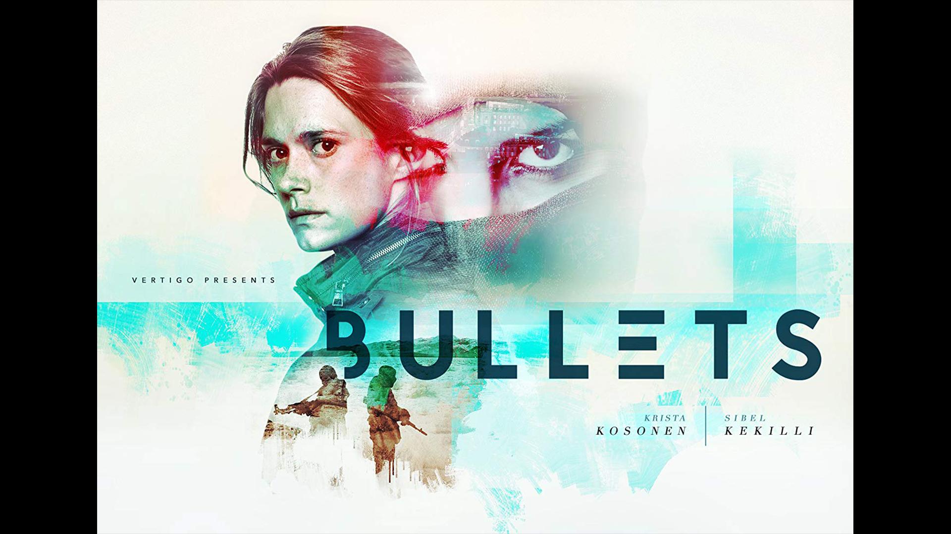 3d-animation-studio-hungary-bullets-tv-series-2018-1