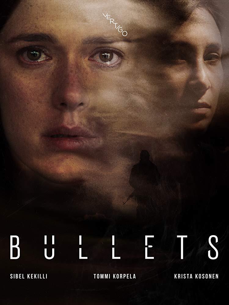 3d-animation-studio-hungary-bullets-tv-series-2018-5